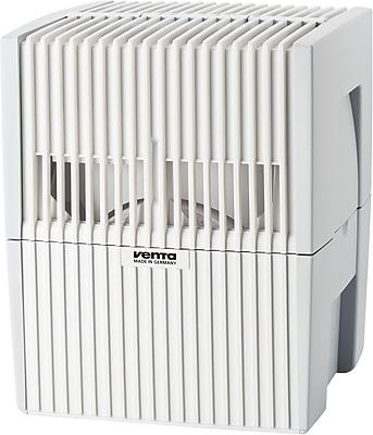 Venta Airwasher LW15 2-in1 Humidifier/Purifier, White