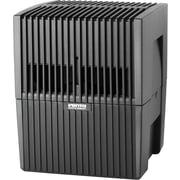 Venta Airwasher LW15 2-in1 Humidifier/Purifier, Gray