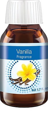 Venta Airwasher Fragrance, Vanilla, 3/Pk