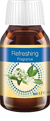 Venta Airwasher Fragrance, Refreshing Orange, 3/Pk