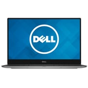 "Dell Inspiron i5759-1776BLK 17.3"" Laptop (Intel Core i3-6100U Processor, 4GB RAM, 500GB HDD, Windows 10, Black)"