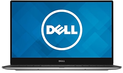 Dell Inspiron i5759-1776BLK 17.3