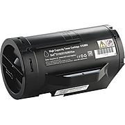 Dell D9GY0 Black High Yield Toner Cartridge