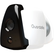 Guardzilla Outdoor Wireless HD Camera (White)
