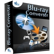 VSO Software Blu-ray Converter Ultimate for Windows (1-1000 Users) [Download]