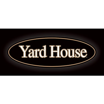 Yard House Gift Card $25 (Email Delivery)