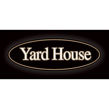 Yard House Gift Card $50 (Email Delivery)
