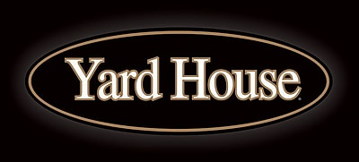 Yard House Gift Card $100 (Email Delivery)
