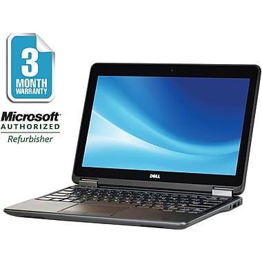 Refurbished HP 2540P Laptop, Core i5-520M 2.4GHz, 4GB Ram, 320GB HDD, NO_ODD, 12.1, Windows 10 Professional 64bit