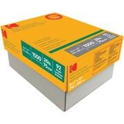 "KODAK Universal Copy Paper, 8 1/2"" X 11"", 3 Ream Case"