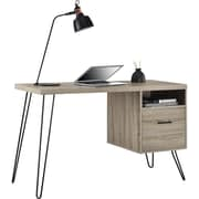 Altra Coventry Desk