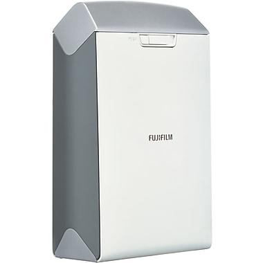 Fujifilm Instax Share Printer SP-2 Silver