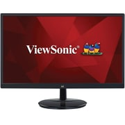 "Viewsonic VA2359-smh 23"" LED LCD Monitor, 16:9"