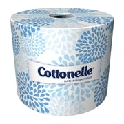 Bath Tissue | Staples