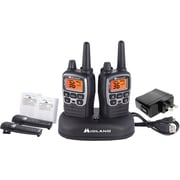 Midland X-Talker Two-Way Radios T71VP3