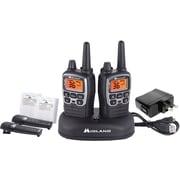 Midland X-Talker Two-Way Radios T71VP3