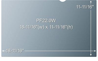 https://www.staples-3p.com/s7/is/image/Staples/s1038206_sc7?wid=512&hei=512
