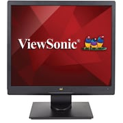 "ViewSonic VA708A 17"" LED-Lit Monitor"