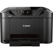 Canon MAXIFY MB5120 All-In-One Business Wireless Inkjet Printer
