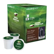 Keurig® K-Cup® Green Mountain Coffee® Dark Magic® Extra Bold Coffee, 24 Count