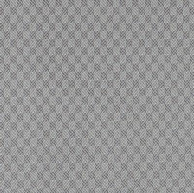https://www.staples-3p.com/s7/is/image/Staples/s1039856_sc7?wid=512&hei=512