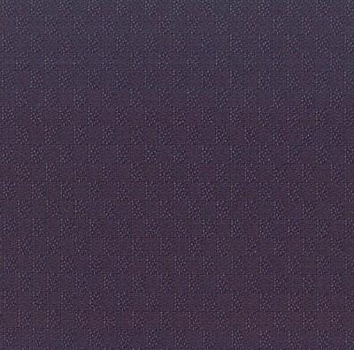 https://www.staples-3p.com/s7/is/image/Staples/s1039905_sc7?wid=512&hei=512