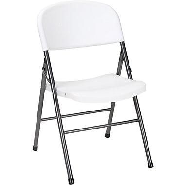 Cosco Resin Folding Chair