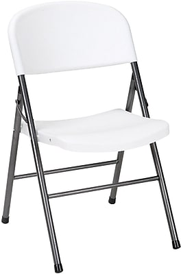 Cosco Resin Folding Chair