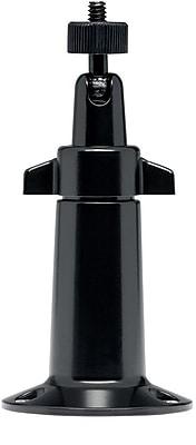 NETGEAR Arlo Outdoor Security Mount in Black, Designed for Arlo and Arlo Pro Wire, Free Cameras (VMA1000B)