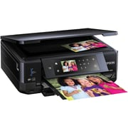 Epson Expression Premium XP-640 All-in-One Color Inkjet Printer