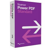 PowerPDF Standard v2 (1 User) [Boxed]