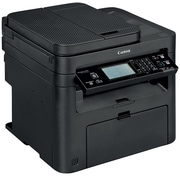 Canon® imageCLASS® MF249dw Monochrome Laser Multifunction Printer (1418C006)