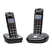 A700E DECT 6.0 Amplified Cordless Expansion Handset