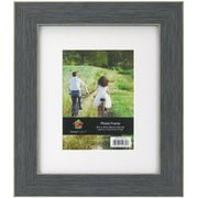 Wyeth 8 x 10 To 5 x 7 Frame Gray