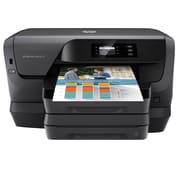 HP OfficeJet Pro 8216 Inkjet Color Printer