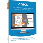Neat Premium Software [Boxed]