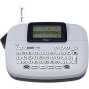 Brother P-Touch PT-M95 Personal Label Maker