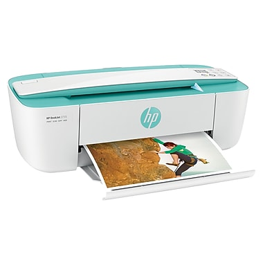 hp deskjet 3755 compact all in one photo printer with wireless