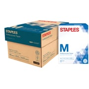 Paper & Stationery | Staples