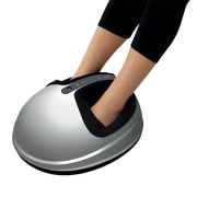 uComfy Foot Massager, Assorted Colors