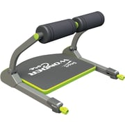 Wonder Core Smart Total Ab Sculpting System