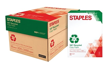 https://www.staples-3p.com/s7/is/image/Staples/s1042994_sc7?wid=512&hei=512