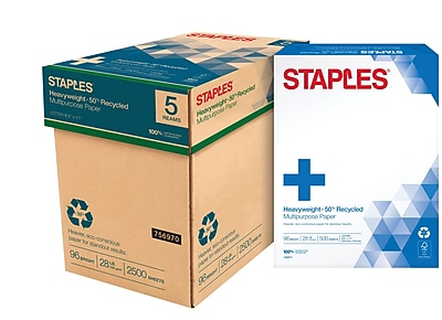 https://www.staples-3p.com/s7/is/image/Staples/s1042996_sc7?wid=512&hei=512