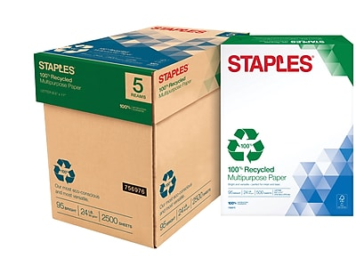https://www.staples-3p.com/s7/is/image/Staples/s1042998_sc7?wid=512&hei=512