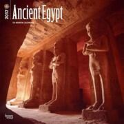 2017 Ancient Egypt Square 12x12