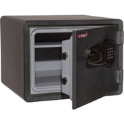 Safe with .85 cu ft capacity (KY0913-1GREL)