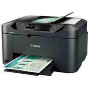 Canon MAXIFY MB2120 All-in-One InkJet Printer