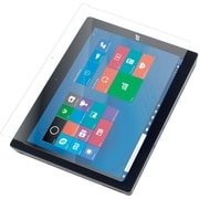 InvisibleShield GLASS Microsoft Surface Pro 4 Screen FG