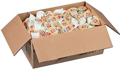 Nestle® Coffee-mate® Coffee Creamer, Original, .375 oz Liquid Creamer Singles, 180/Carton
