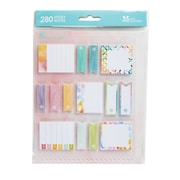 Erin Condren Snap-in StylizedSticky™ Watercolor notes (2431717)